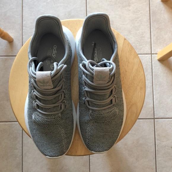 50% Le Adidas Un'ombra Poshmark